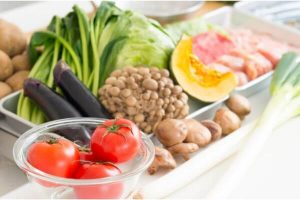 食育の資格にはどのような種類があるの?食育の資格おすすめ4選!
